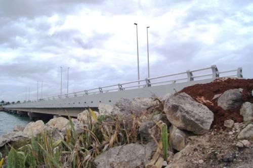puente guanima 2